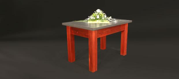 tisch esstisch holztisch massivholz esszimmer ausziehbar esszimmerm bel tischlerei xxl. Black Bedroom Furniture Sets. Home Design Ideas